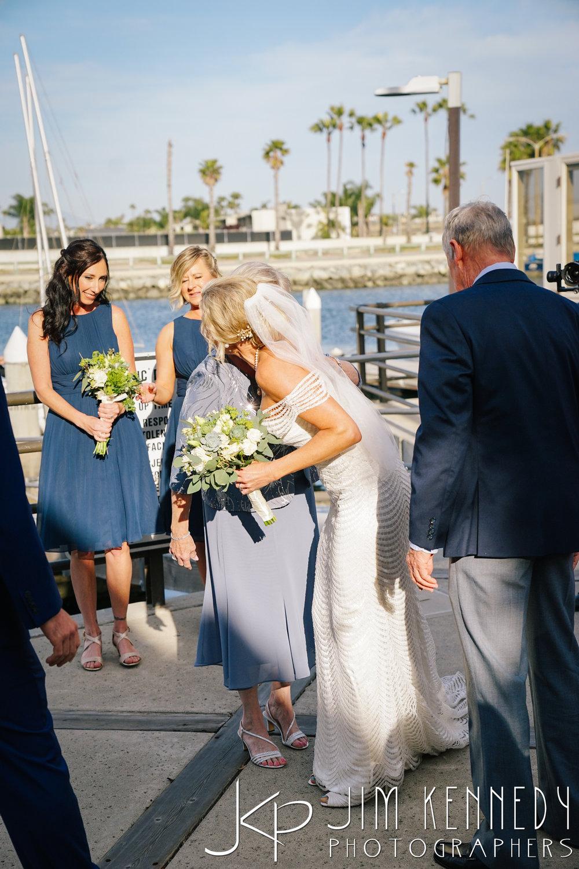 Huntington-Harbour-Yacht-Club-Wedding-0097.JPG