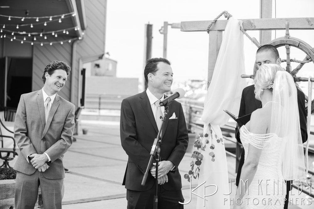 Huntington-Harbour-Yacht-Club-Wedding-0105.JPG