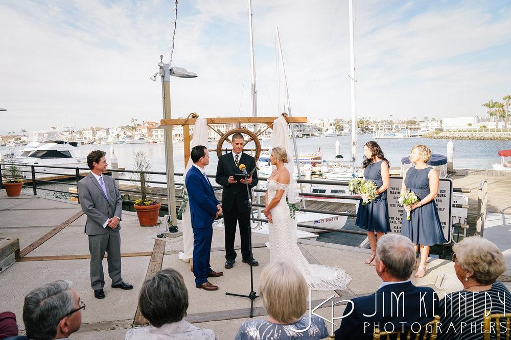 Huntington-Harbour-Yacht-Club-Wedding-0106.JPG