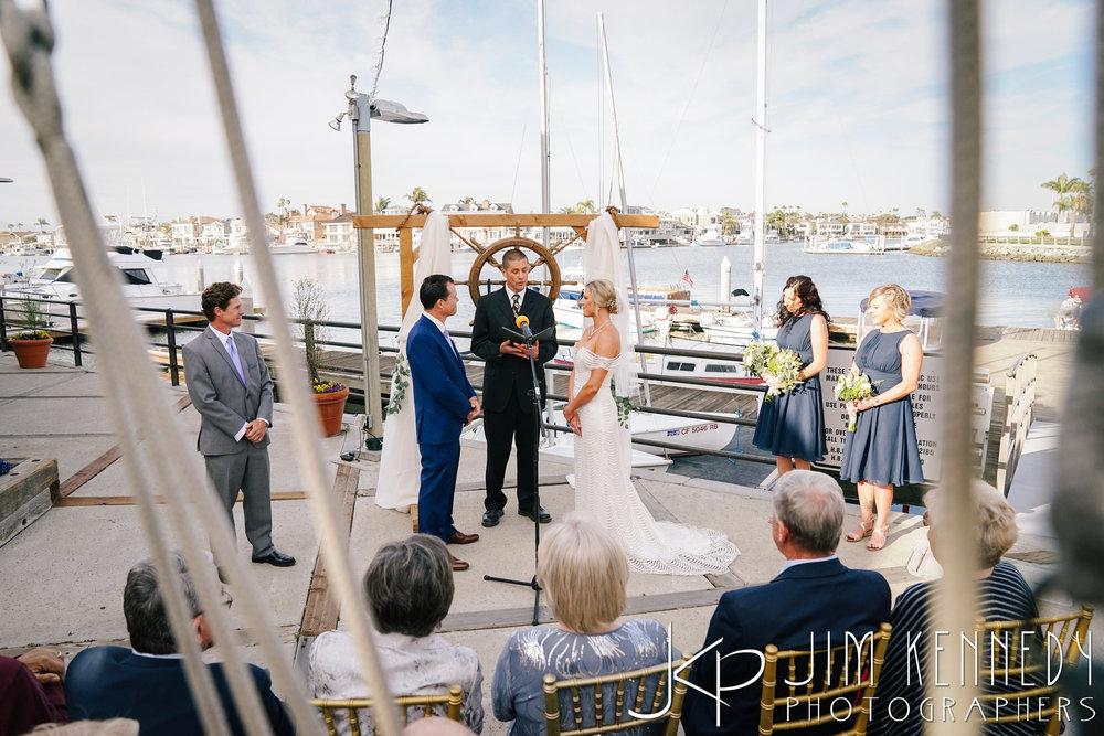 Huntington-Harbour-Yacht-Club-Wedding-0108.JPG