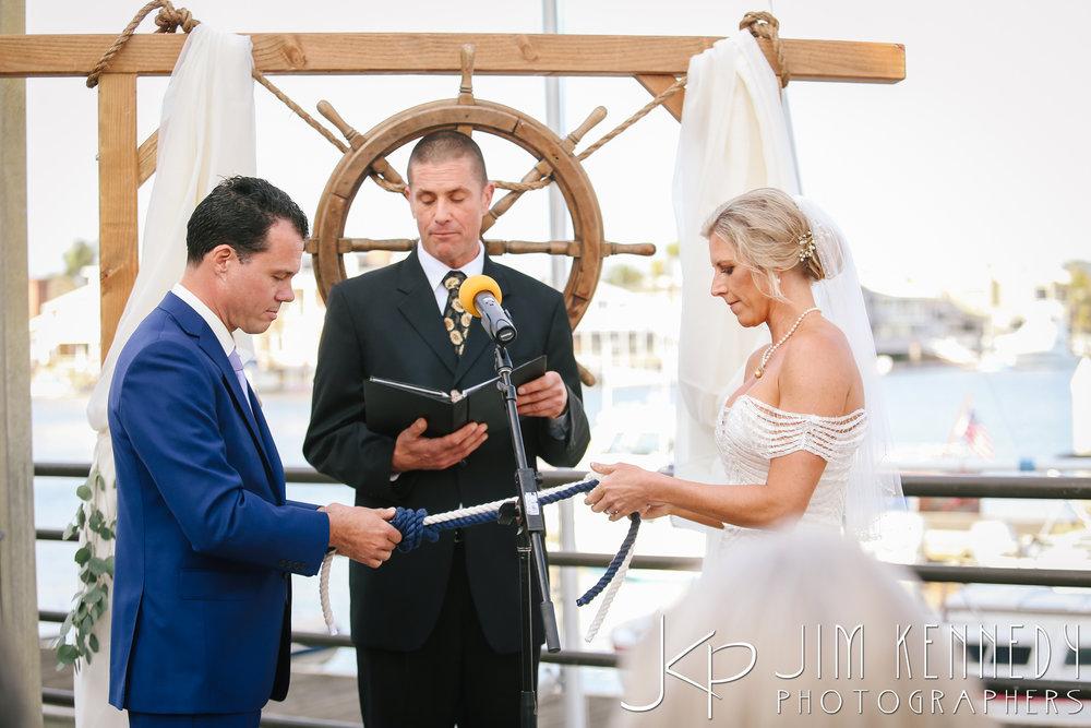 Huntington-Harbour-Yacht-Club-Wedding-0111.JPG