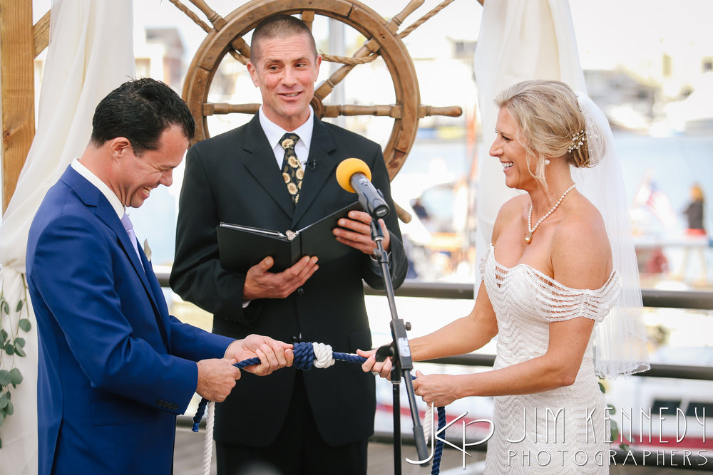 Huntington-Harbour-Yacht-Club-Wedding-0113.JPG
