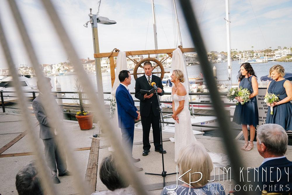 Huntington-Harbour-Yacht-Club-Wedding-0114.JPG