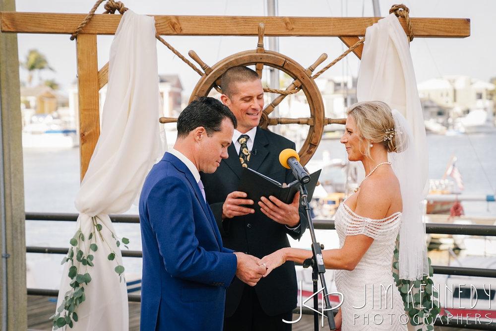 Huntington-Harbour-Yacht-Club-Wedding-0118.JPG