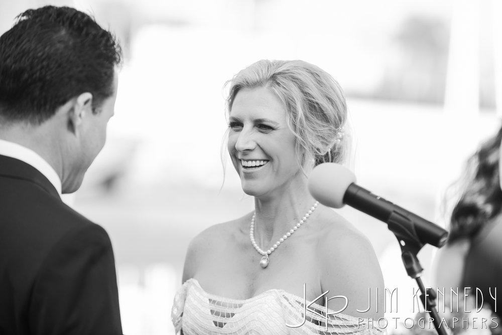 Huntington-Harbour-Yacht-Club-Wedding-0119.JPG