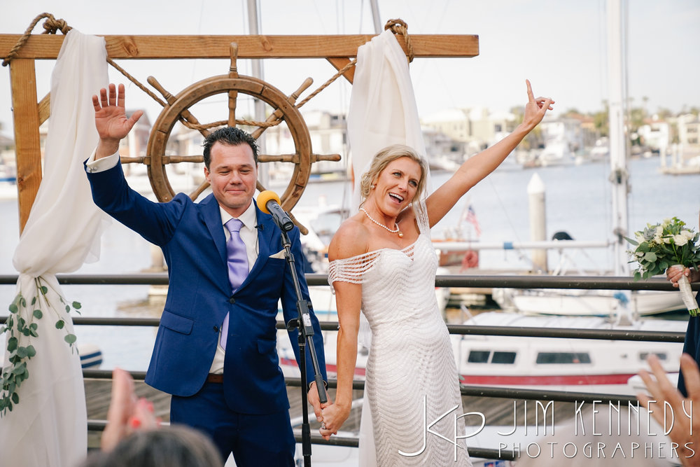 Huntington-Harbour-Yacht-Club-Wedding-0121.JPG