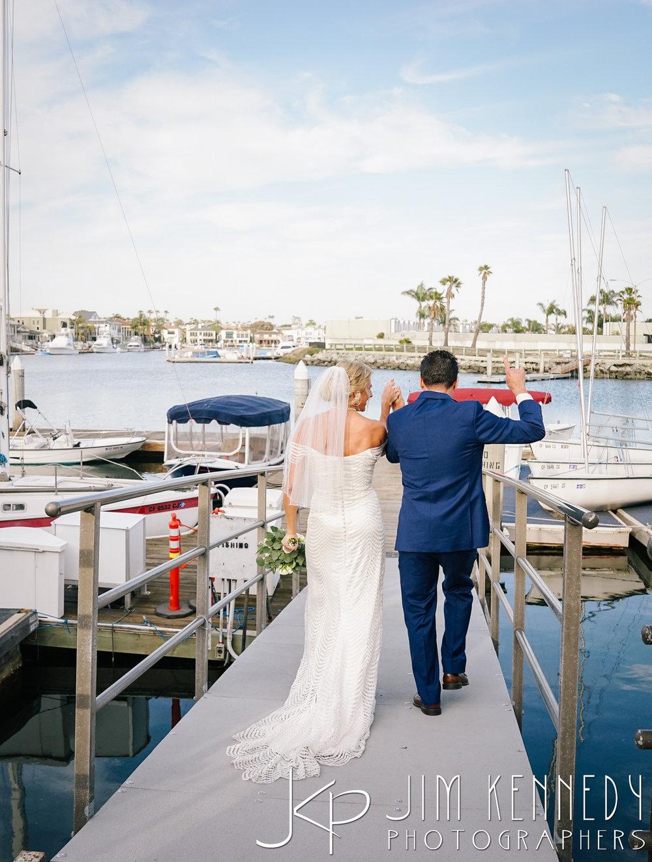Huntington-Harbour-Yacht-Club-Wedding-0122.JPG