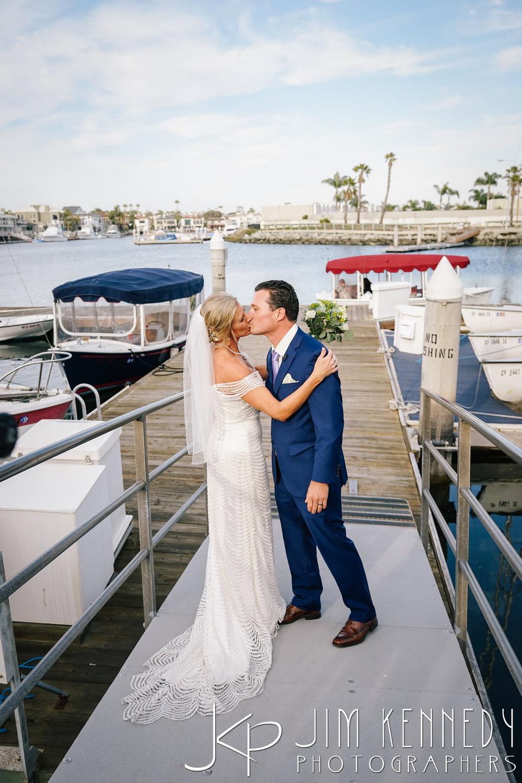 Huntington-Harbour-Yacht-Club-Wedding-0123.JPG