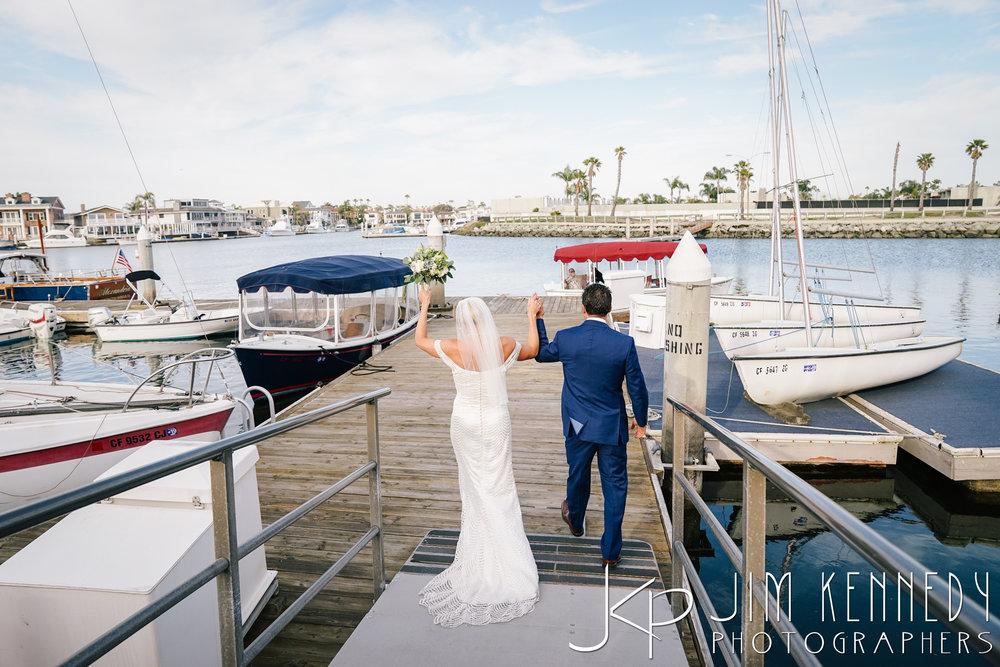 Huntington-Harbour-Yacht-Club-Wedding-0124.JPG