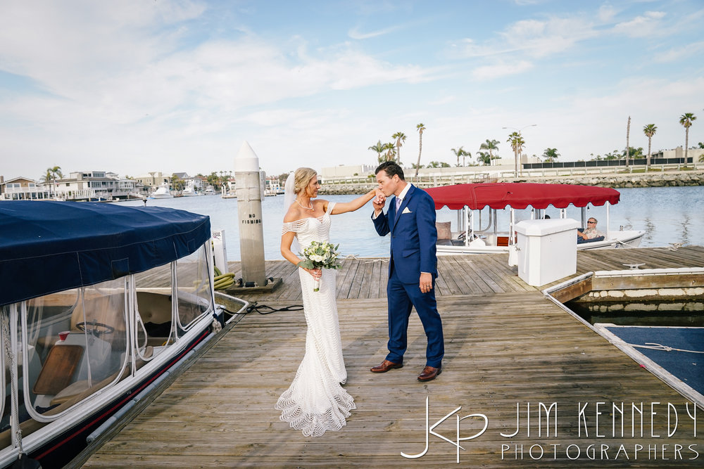 Huntington-Harbour-Yacht-Club-Wedding-0125.JPG