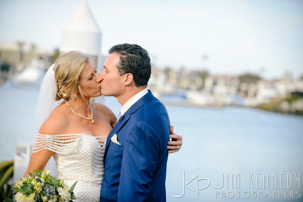 Huntington-Harbour-Yacht-Club-Wedding-0127.JPG