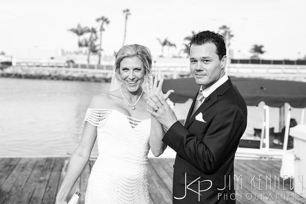 Huntington-Harbour-Yacht-Club-Wedding-0129.JPG