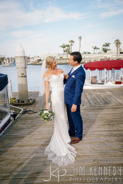 Huntington-Harbour-Yacht-Club-Wedding-0128.JPG