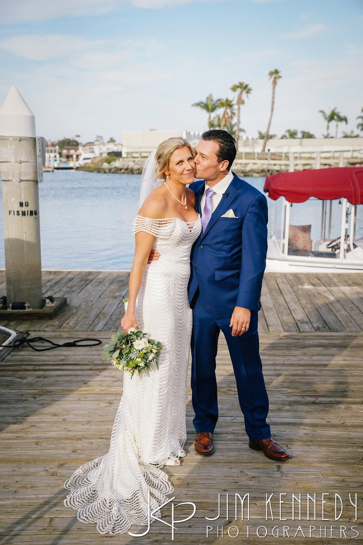 Huntington-Harbour-Yacht-Club-Wedding-0131.JPG