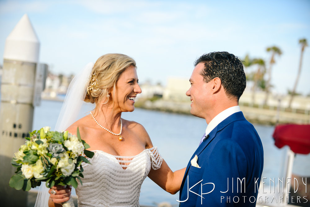 Huntington-Harbour-Yacht-Club-Wedding-0132.JPG