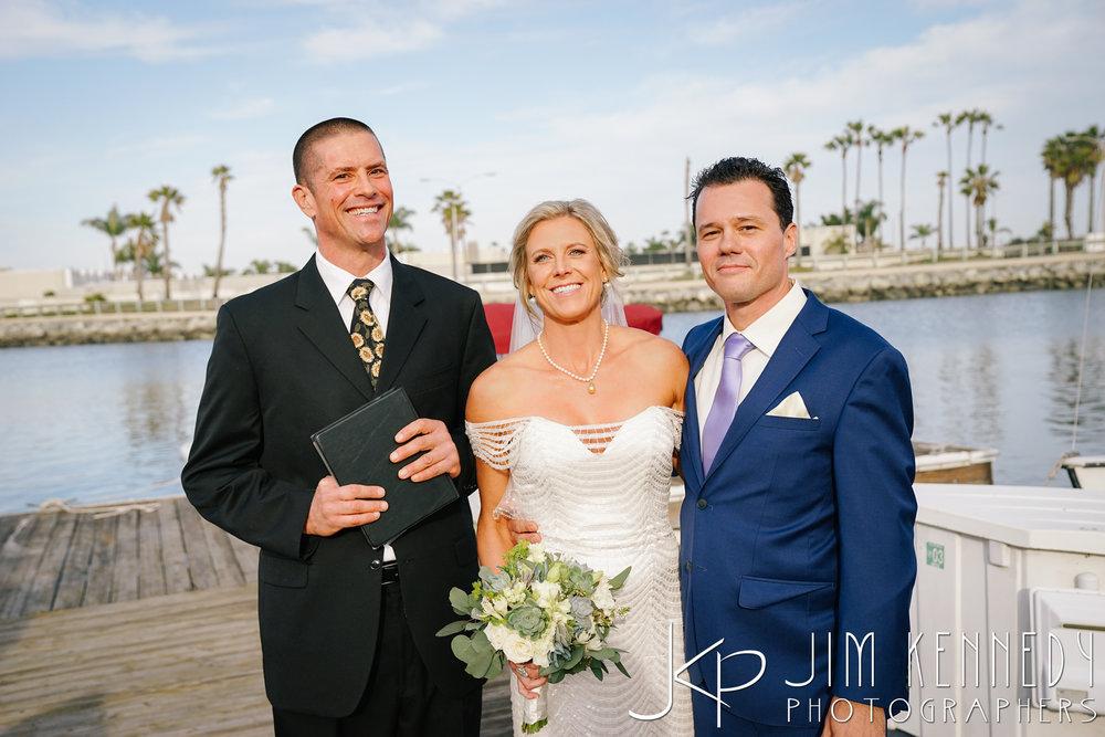 Huntington-Harbour-Yacht-Club-Wedding-0133.JPG