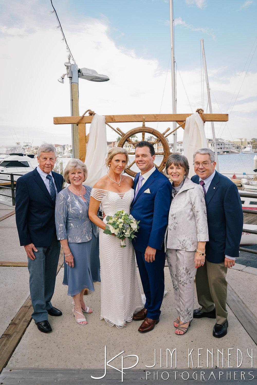 Huntington-Harbour-Yacht-Club-Wedding-0137.JPG
