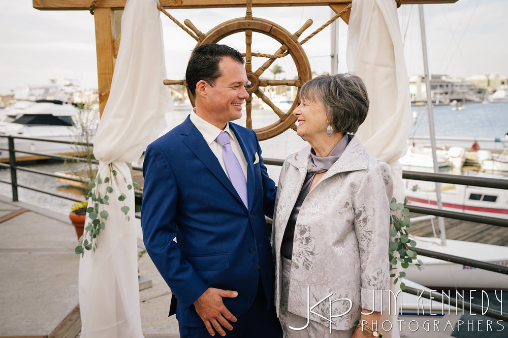 Huntington-Harbour-Yacht-Club-Wedding-0140.JPG