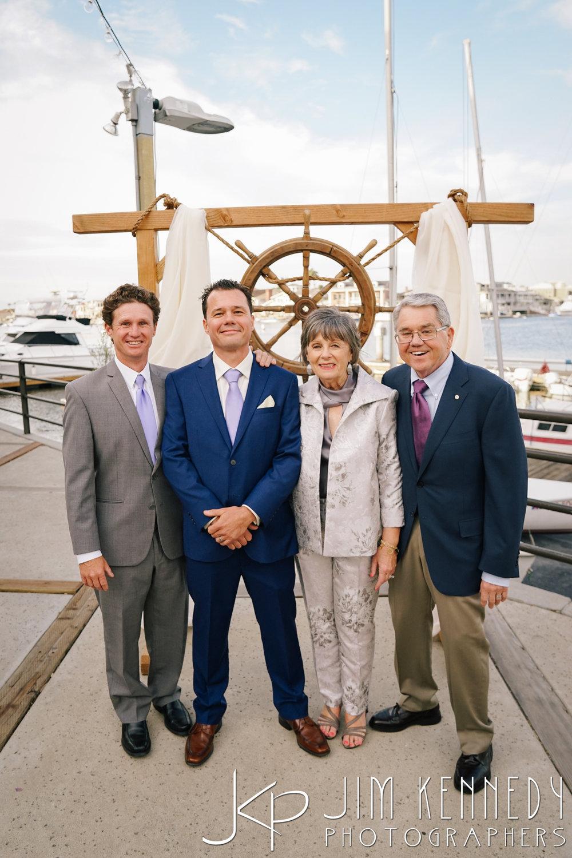 Huntington-Harbour-Yacht-Club-Wedding-0141.JPG