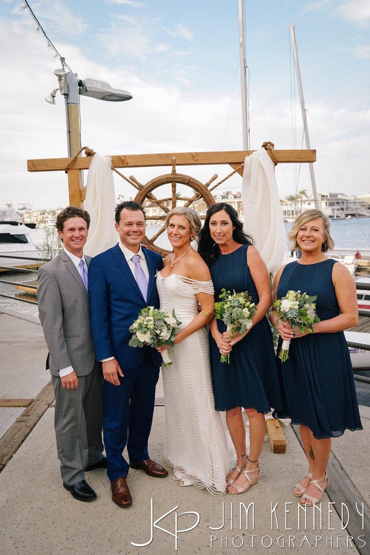 Huntington-Harbour-Yacht-Club-Wedding-0144.JPG
