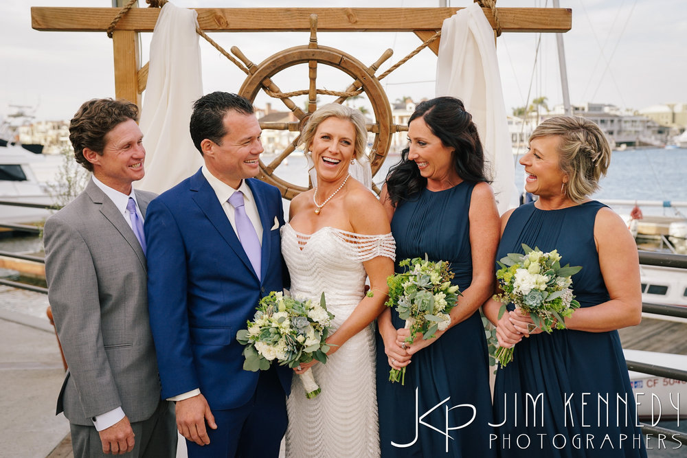 Huntington-Harbour-Yacht-Club-Wedding-0145.JPG