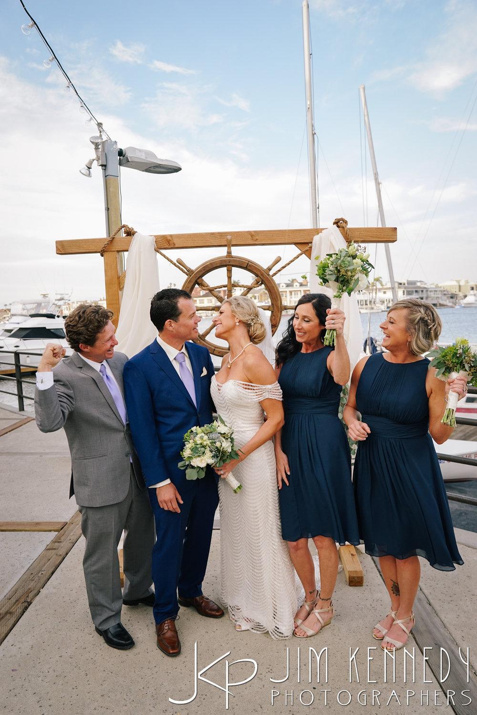 Huntington-Harbour-Yacht-Club-Wedding-0146.JPG