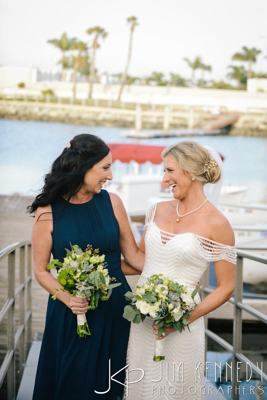 Huntington-Harbour-Yacht-Club-Wedding-0147.JPG