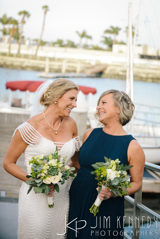 Huntington-Harbour-Yacht-Club-Wedding-0148.JPG