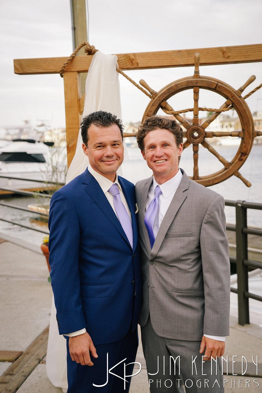 Huntington-Harbour-Yacht-Club-Wedding-0149.JPG