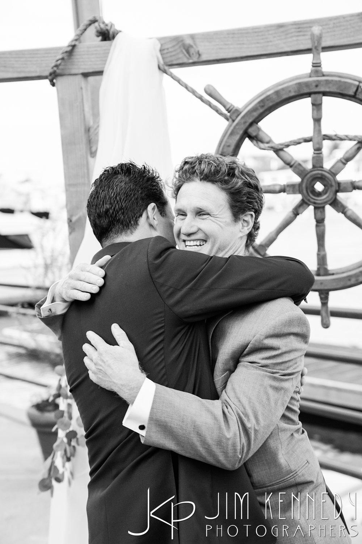 Huntington-Harbour-Yacht-Club-Wedding-0150.JPG