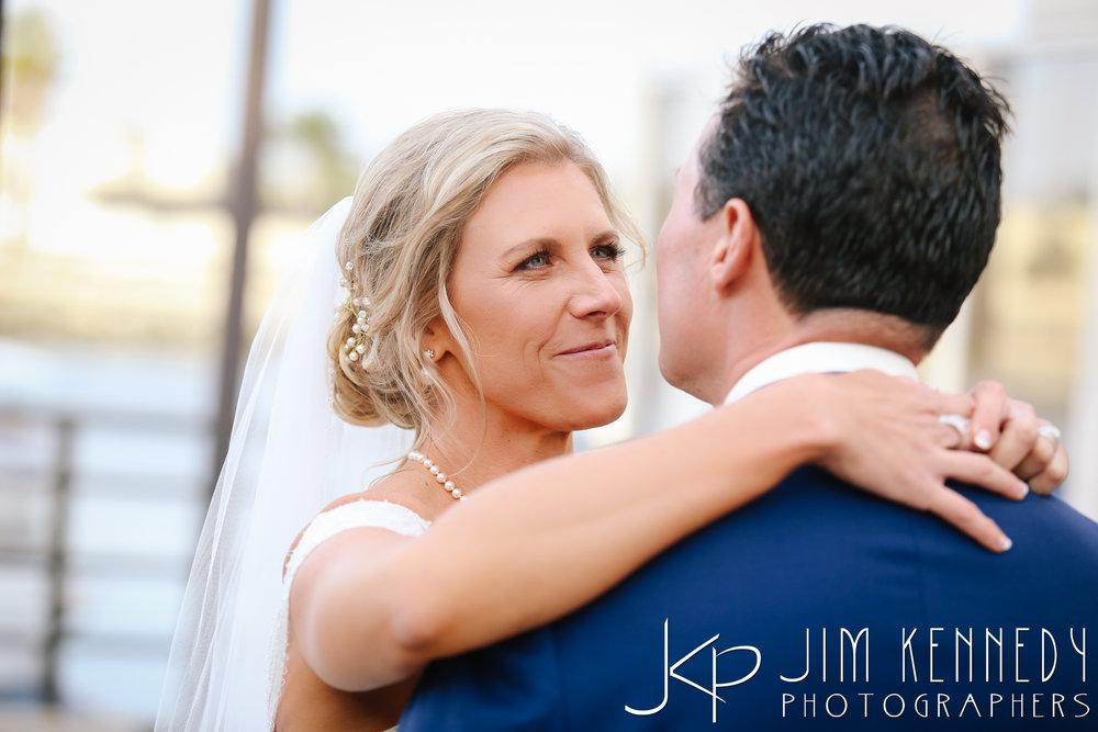 Huntington-Harbour-Yacht-Club-Wedding-0157.JPG
