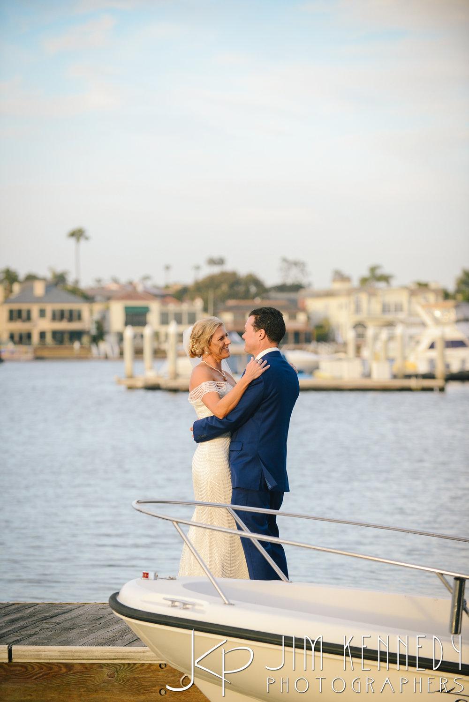 Huntington-Harbour-Yacht-Club-Wedding-0160.JPG