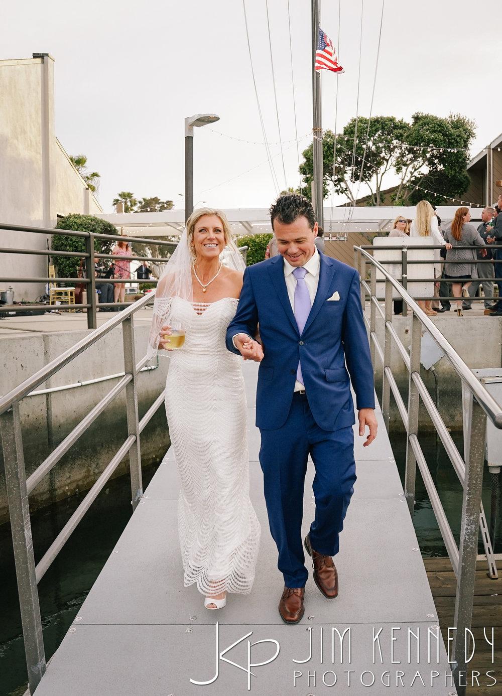 Huntington-Harbour-Yacht-Club-Wedding-0159.JPG