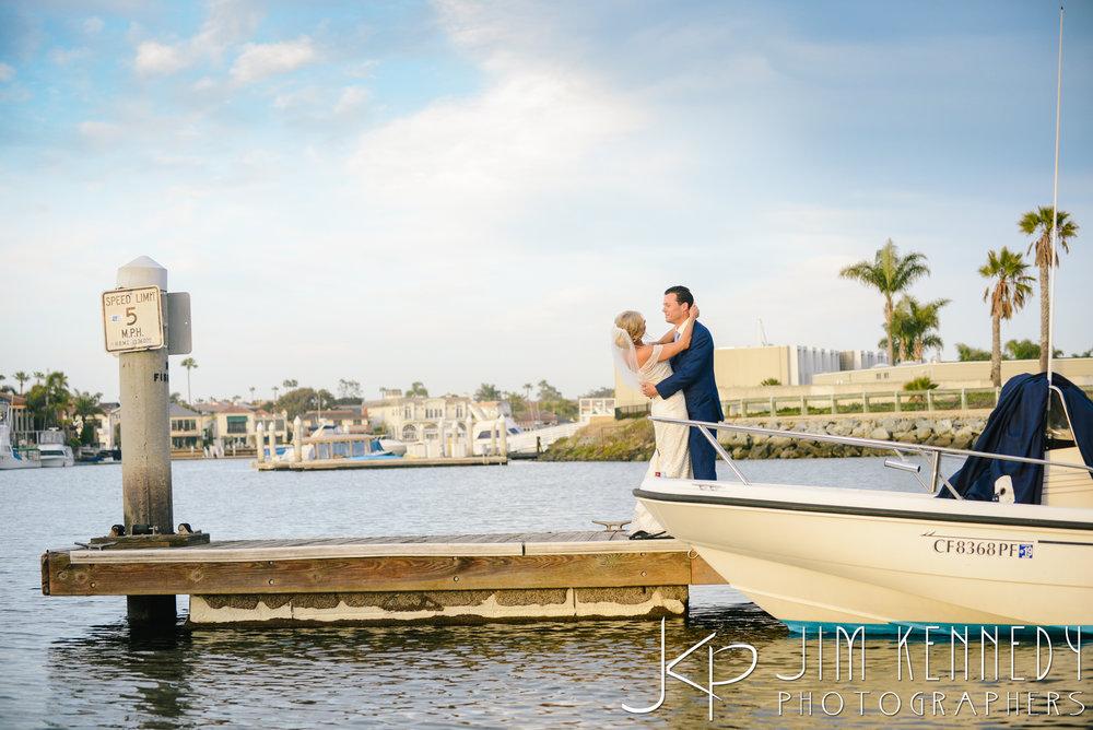 Huntington-Harbour-Yacht-Club-Wedding-0162.JPG