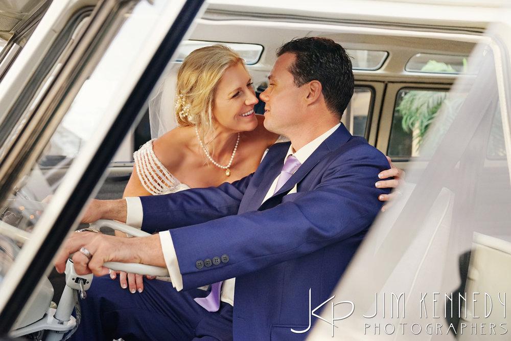 Huntington-Harbour-Yacht-Club-Wedding-0165.JPG