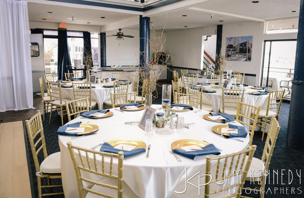 Huntington-Harbour-Yacht-Club-Wedding-0168.JPG