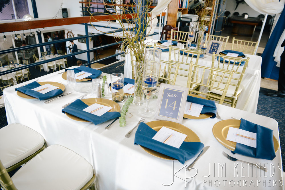 Huntington-Harbour-Yacht-Club-Wedding-0170.JPG