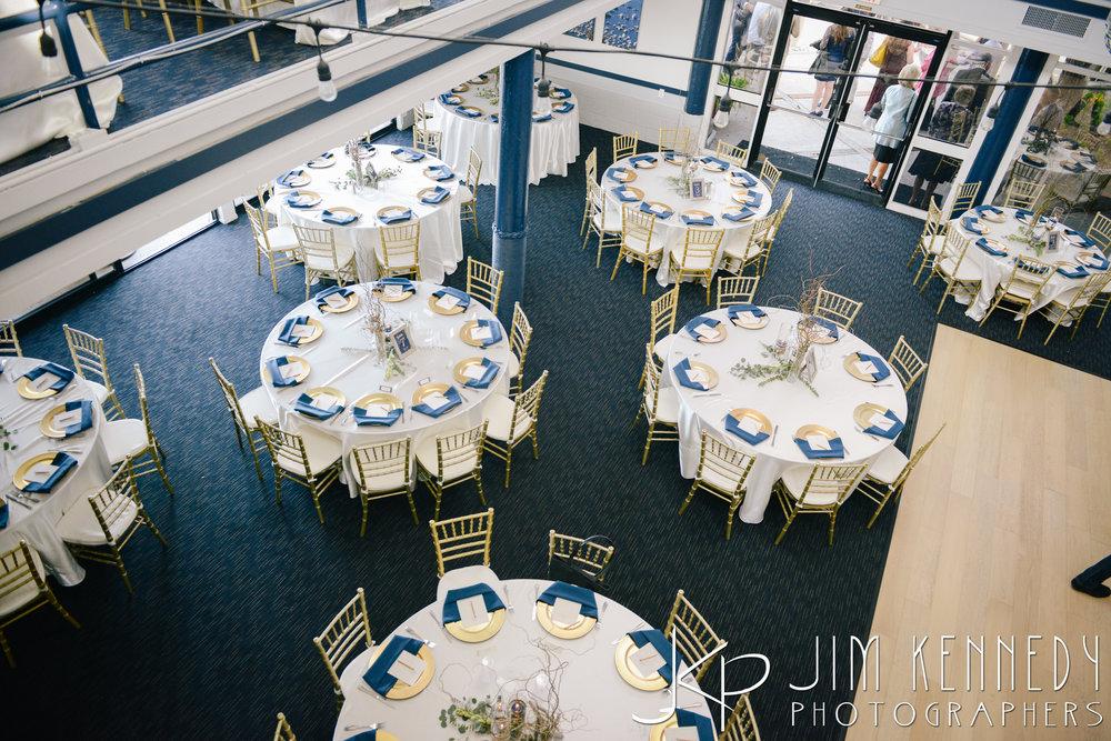 Huntington-Harbour-Yacht-Club-Wedding-0171.JPG