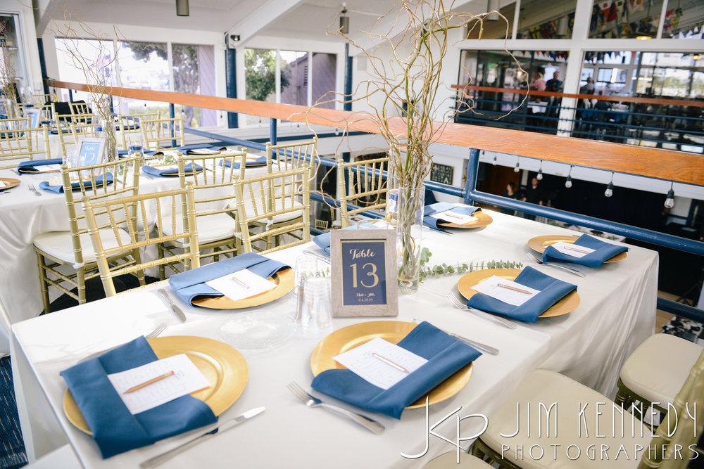 Huntington-Harbour-Yacht-Club-Wedding-0172.JPG