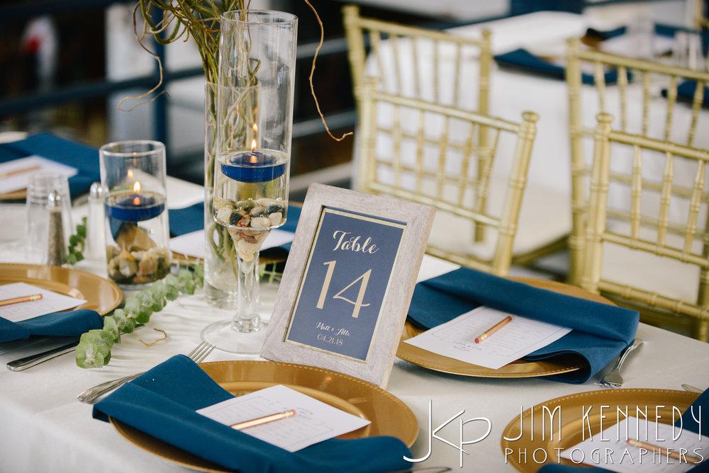 Huntington-Harbour-Yacht-Club-Wedding-0174.JPG