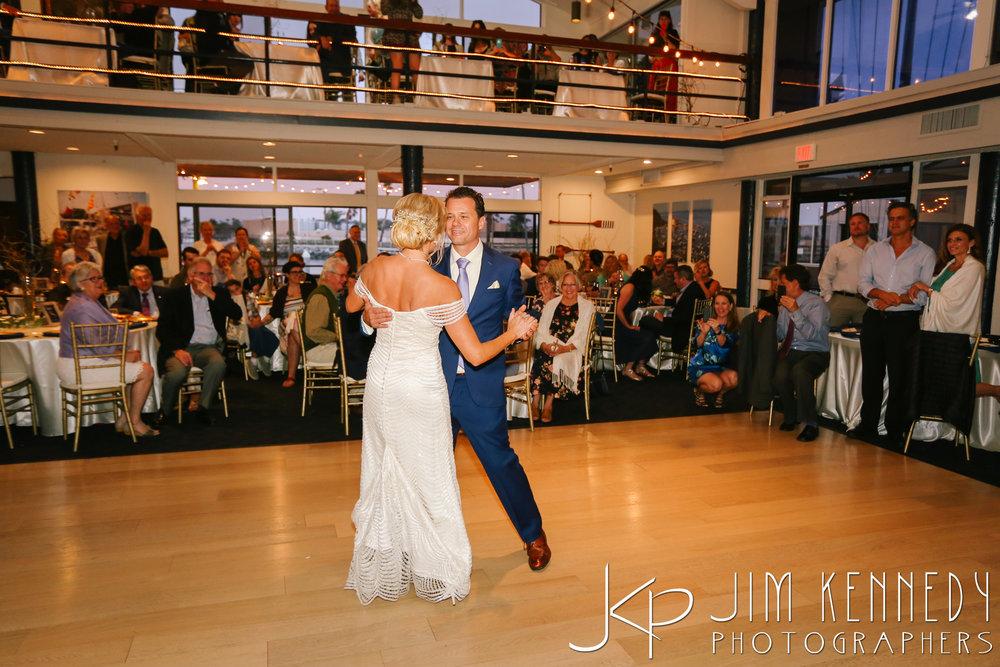 Huntington-Harbour-Yacht-Club-Wedding-0180.JPG