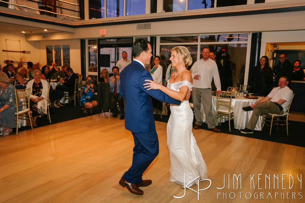 Huntington-Harbour-Yacht-Club-Wedding-0182.JPG