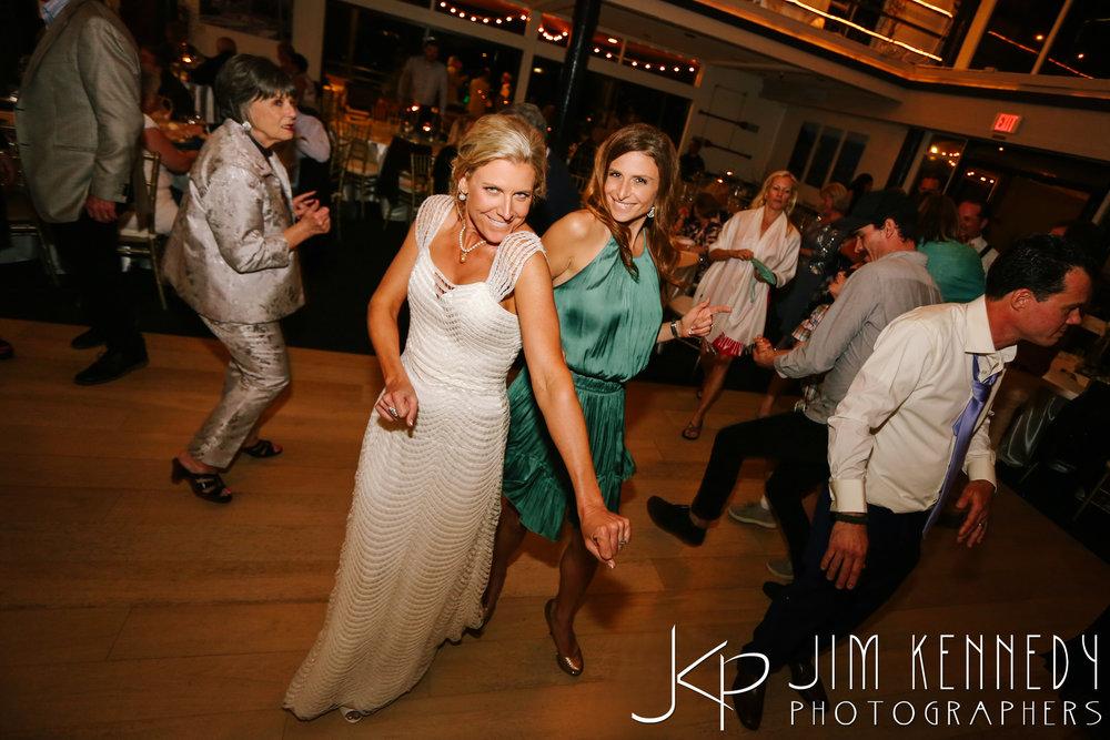 Huntington-Harbour-Yacht-Club-Wedding-0198.JPG