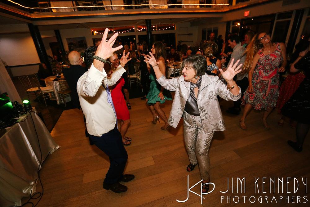 Huntington-Harbour-Yacht-Club-Wedding-0201.JPG