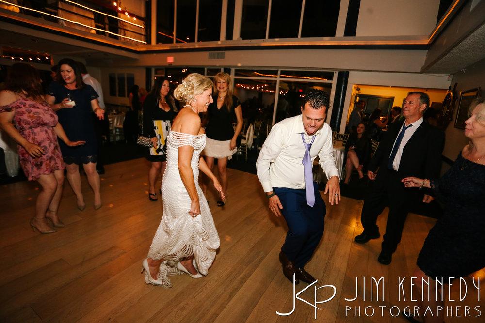 Huntington-Harbour-Yacht-Club-Wedding-0205.JPG