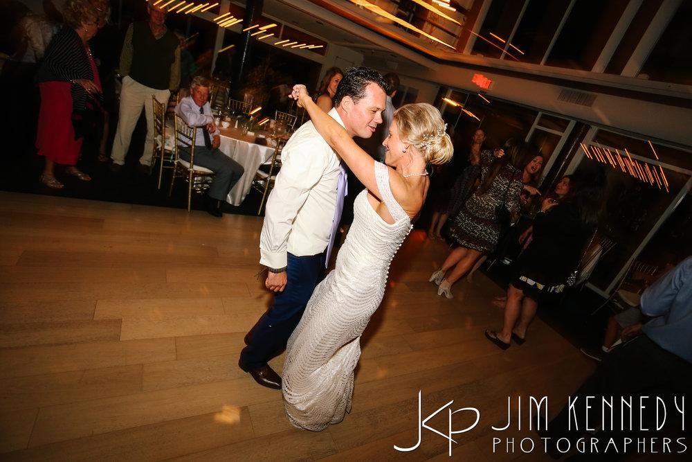 Huntington-Harbour-Yacht-Club-Wedding-0207.JPG