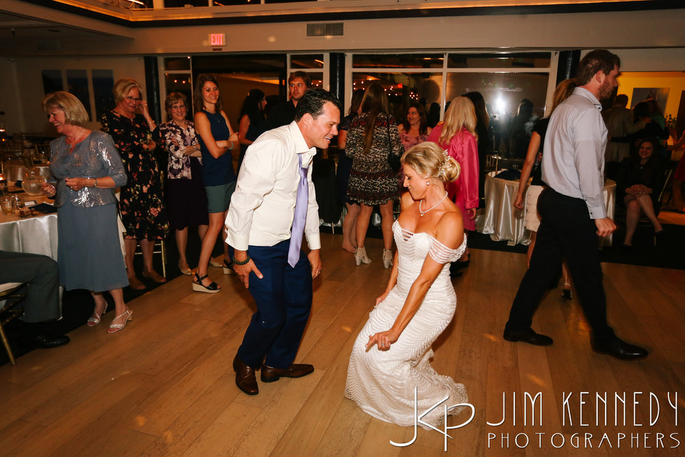 Huntington-Harbour-Yacht-Club-Wedding-0208.JPG