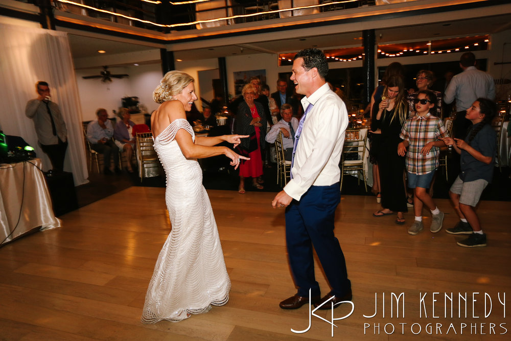 Huntington-Harbour-Yacht-Club-Wedding-0209.JPG