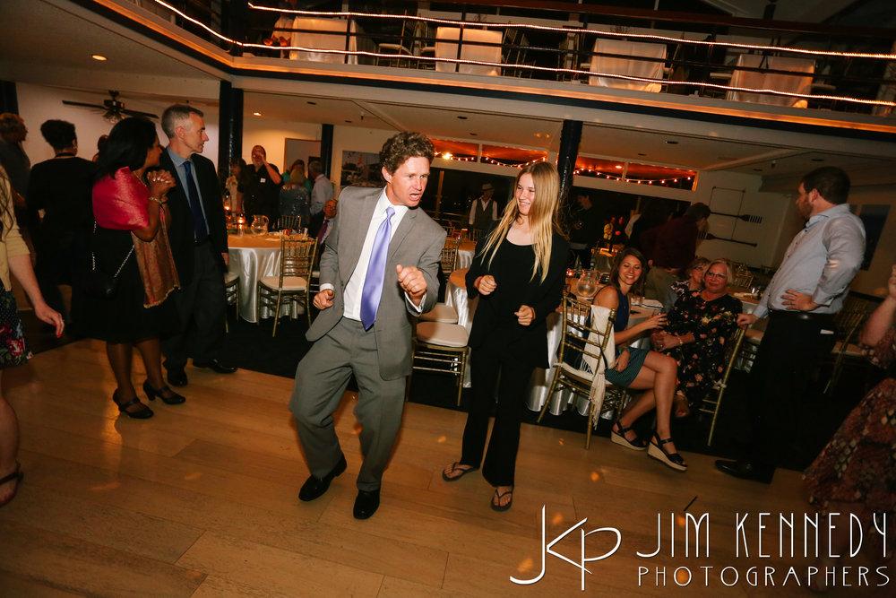 Huntington-Harbour-Yacht-Club-Wedding-0212.JPG