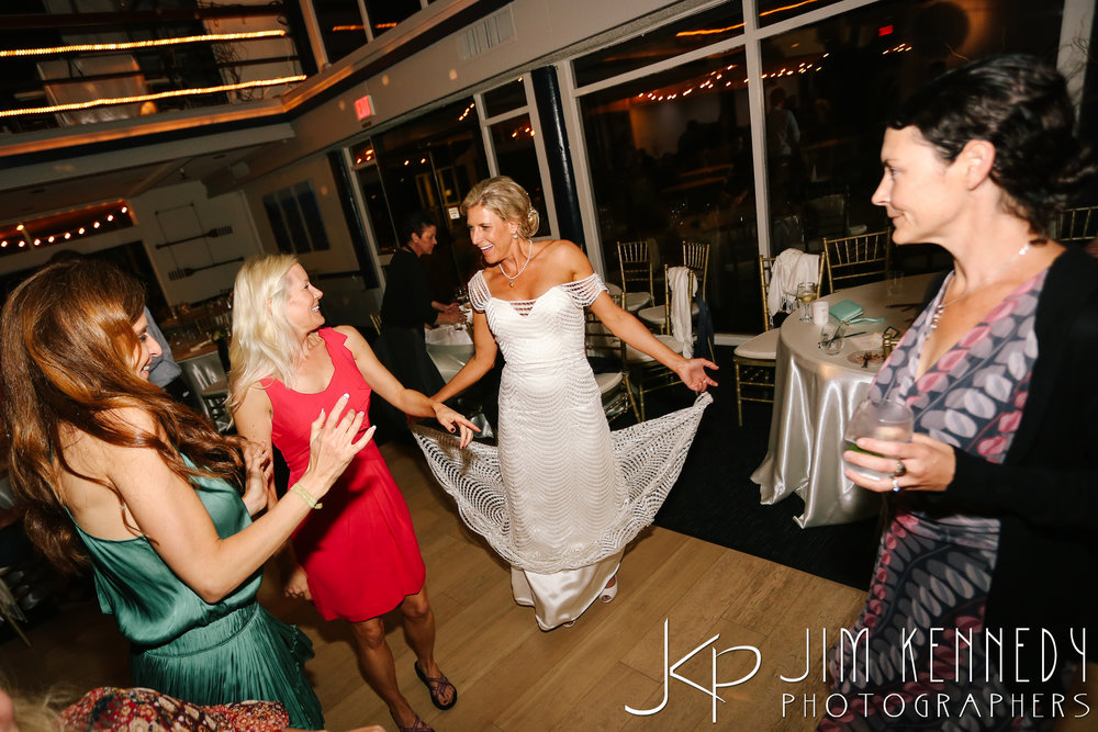 Huntington-Harbour-Yacht-Club-Wedding-0214.JPG
